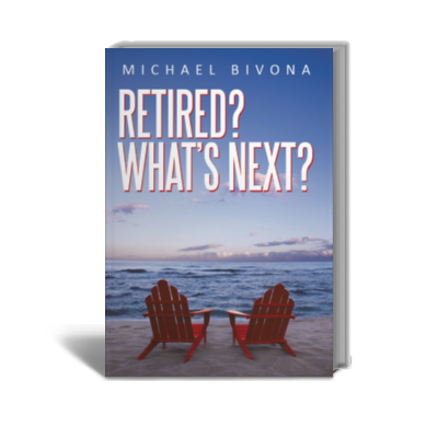 You've spent an entire career working hard, and now it's time to retire. But what exactly does that mean? Author Michael Bivona was unsure about what to do with his life when retiring, but he didn't let that stop him from finding ways to enjoy it. In this memoir and guidebook, he describes his retirement…